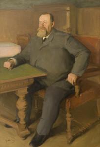 Karl Herman Renlund