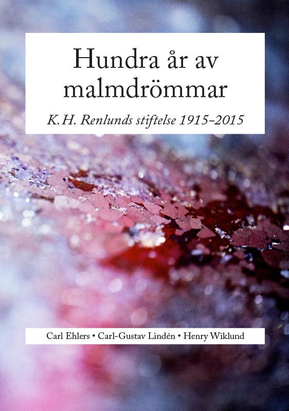 kh-renlund-omslag-2810