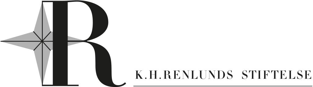 K. H. Renlundin säätiö