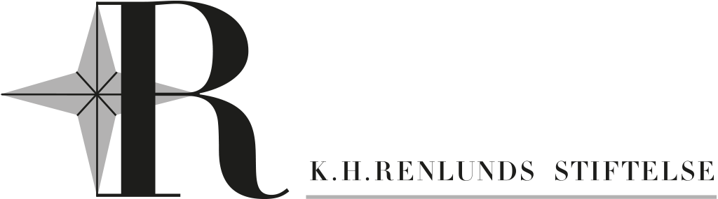K. H. Renlunds stiftelse